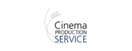CPS/ Cinema Production Service 2018