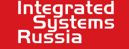 INTEGRATED SYSTEMS RUSSIA 2018