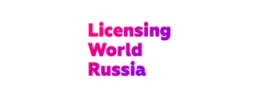 Licensing World Russia 2018